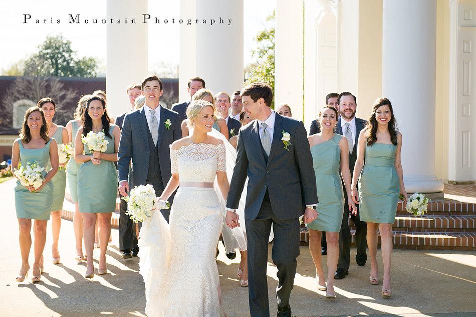 Marietta_Wedding_blog56