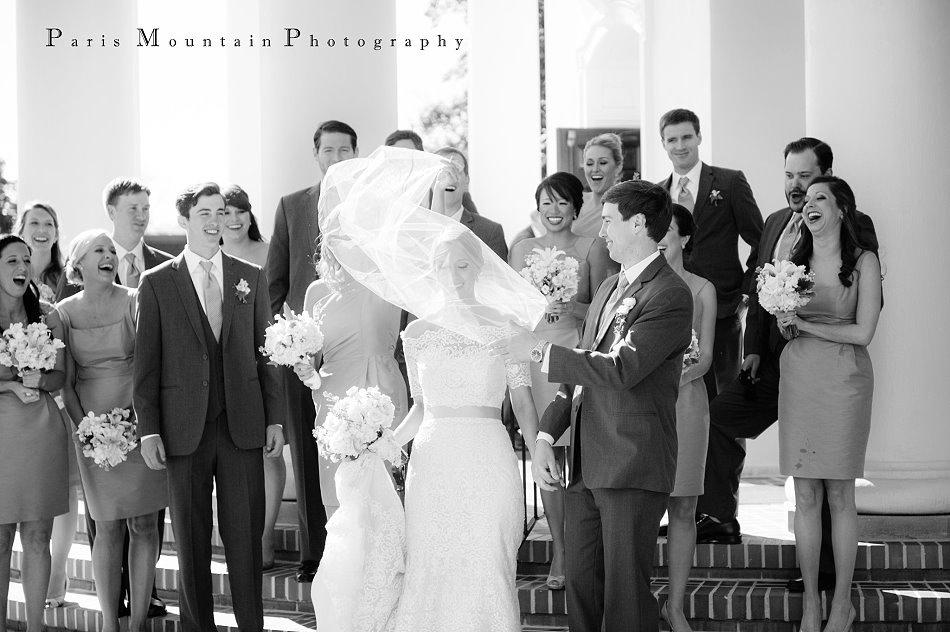 Marietta_Wedding_blog57