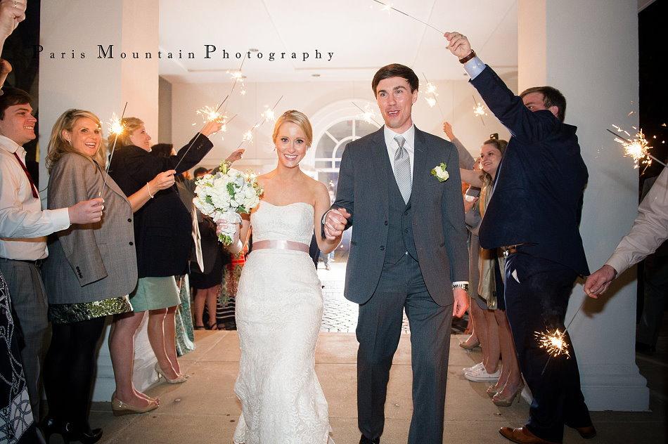 Marietta_Wedding_blog89
