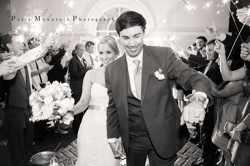 Marietta_Wedding_blog91