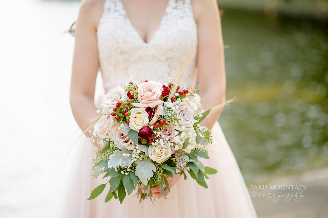 Indigo Falls Wedding-24