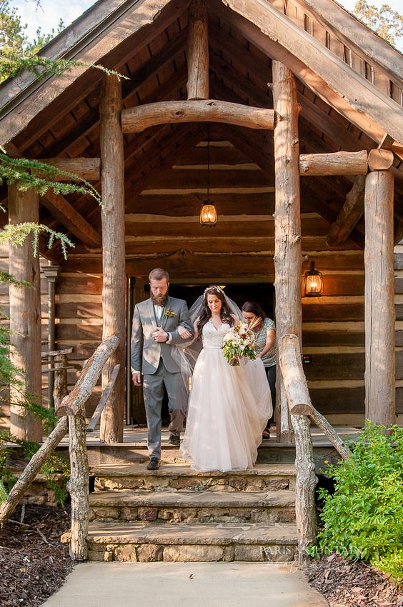 Indigo Falls Wedding-47