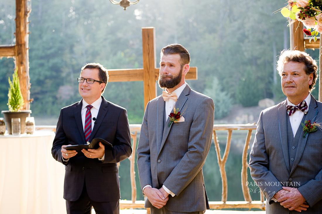 Indigo Falls Wedding-48