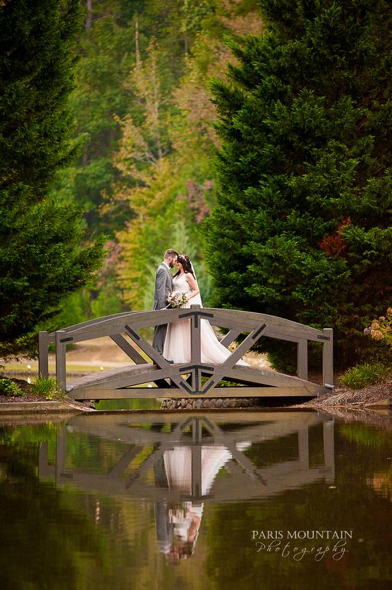 Indigo Falls Wedding-69