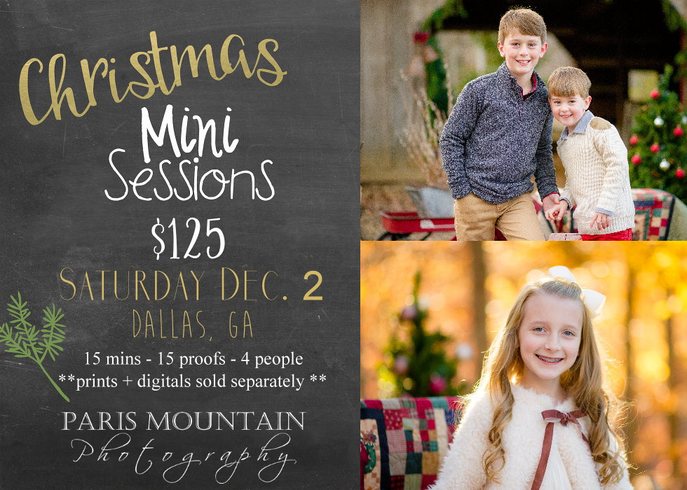 Christmas-Mini-Sessions2017