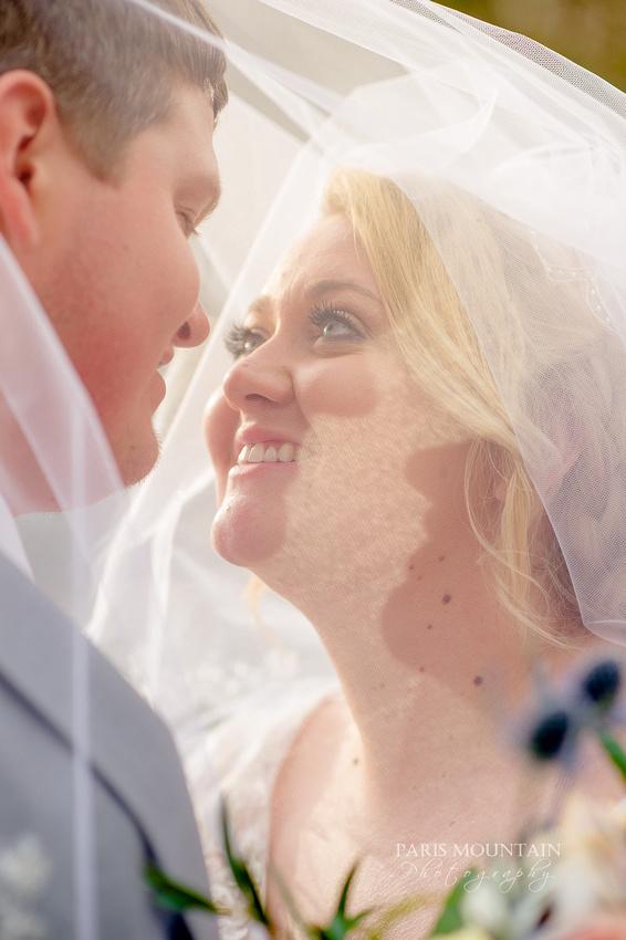 Indigo Falls Wedding-82