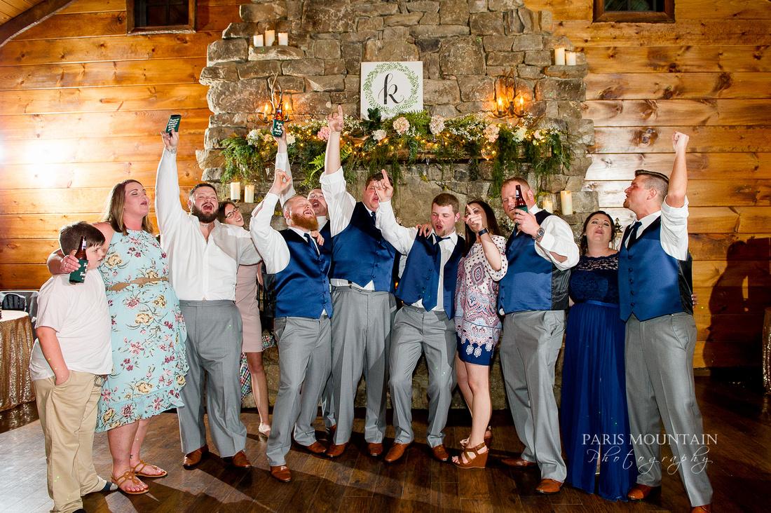 Indigo Falls Wedding-111