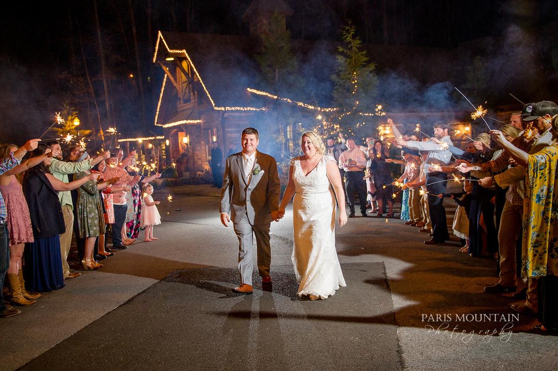Indigo Falls Wedding-112