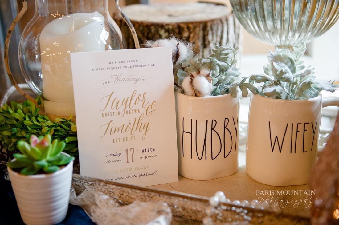 Indigo Falls Wedding-2