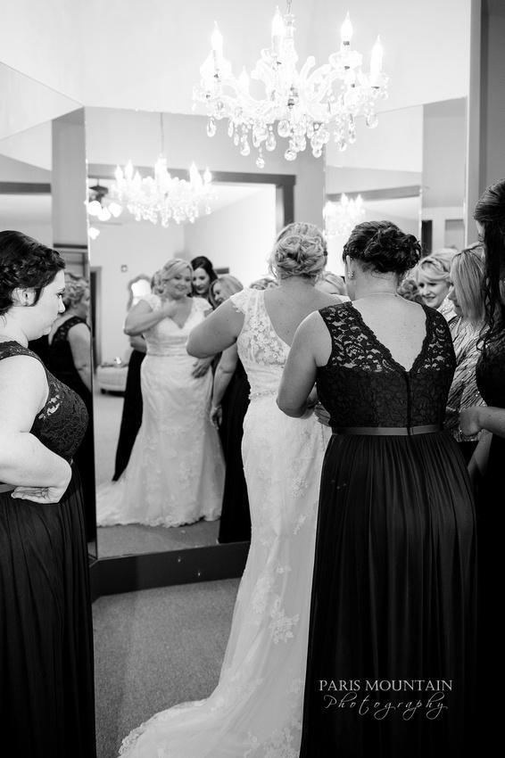 Indigo Falls Wedding-8