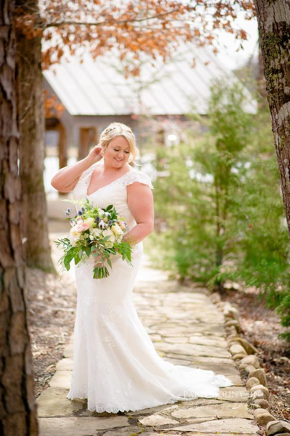 Indigo Falls Wedding-14