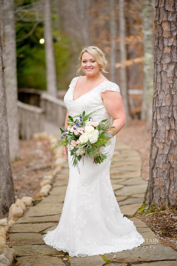 Indigo Falls Wedding-18