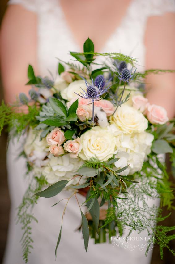 Indigo Falls Wedding-20