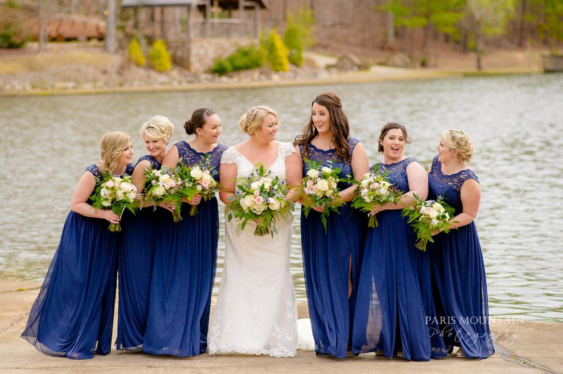 Indigo Falls Wedding-23