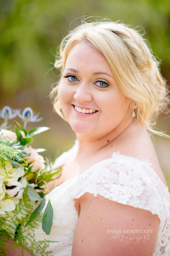 Indigo Falls Wedding-29