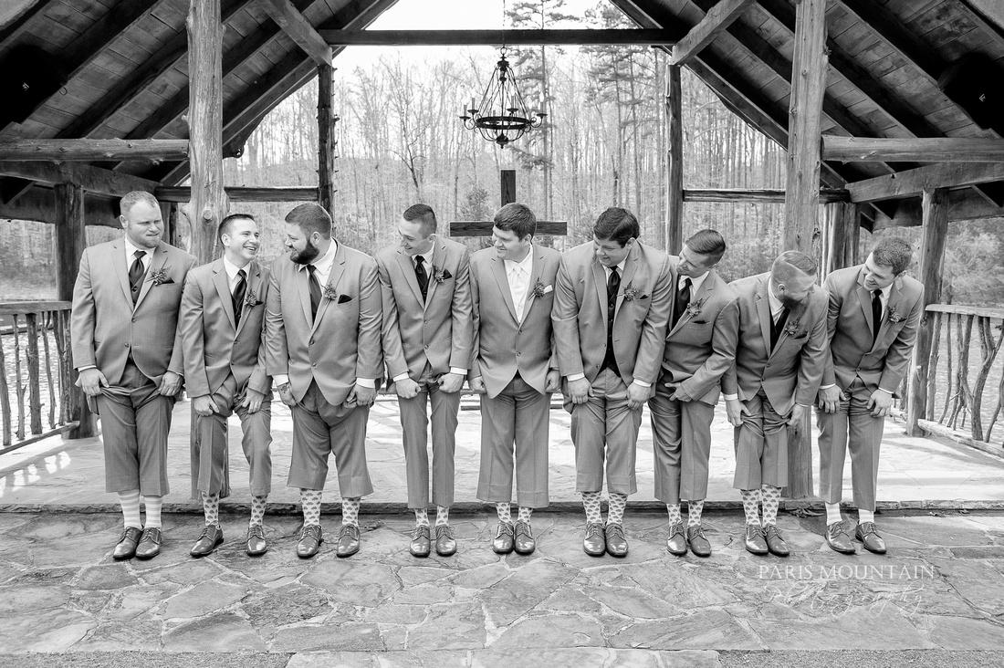 Indigo Falls Wedding-33