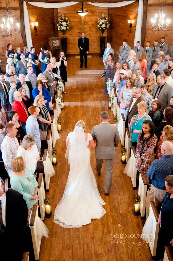 Indigo Falls Wedding-61