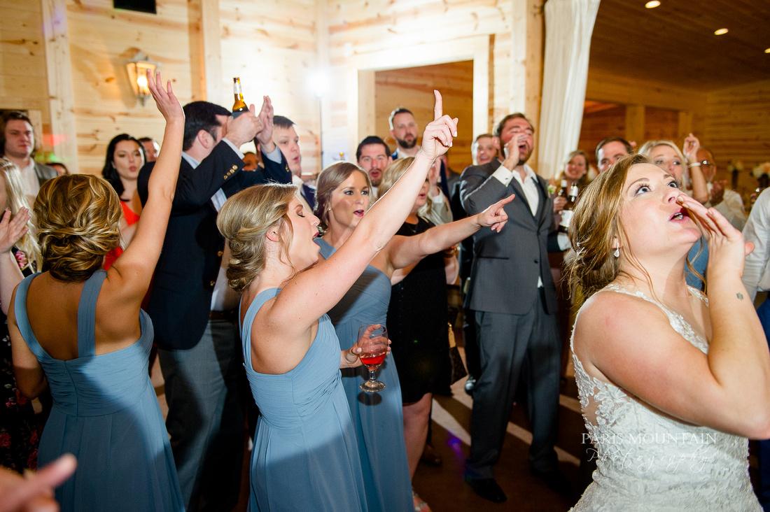 Fendley Farmstead Wedding-180