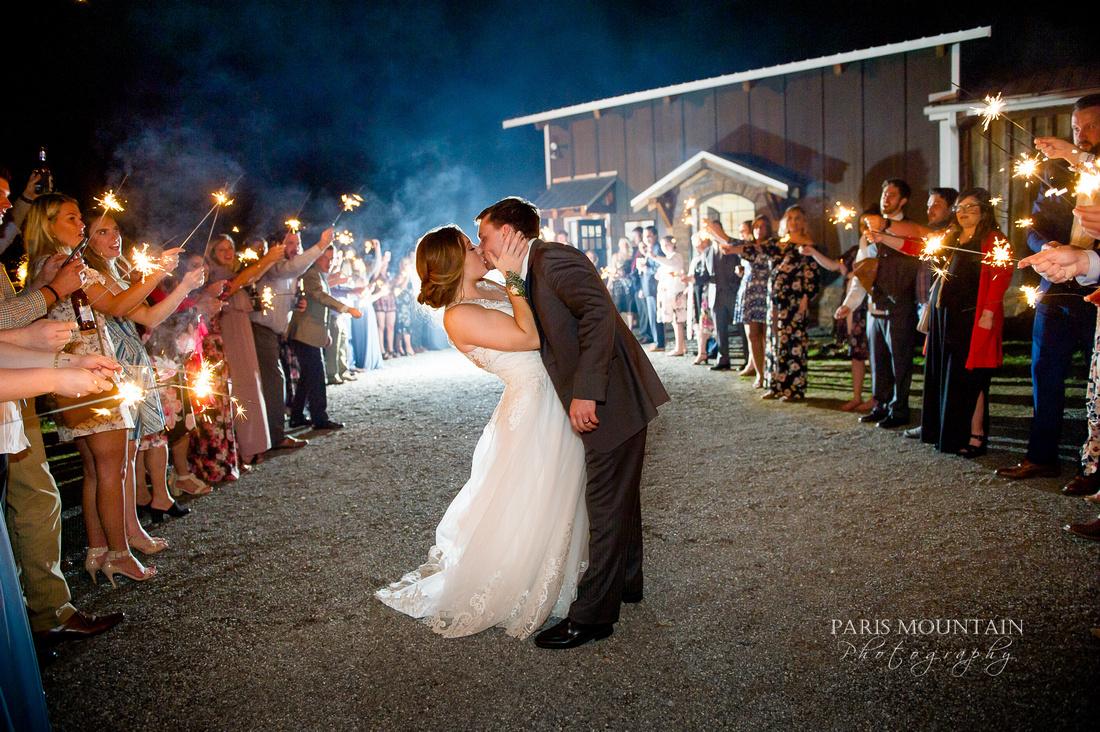 Fendley Farmstead Wedding-191