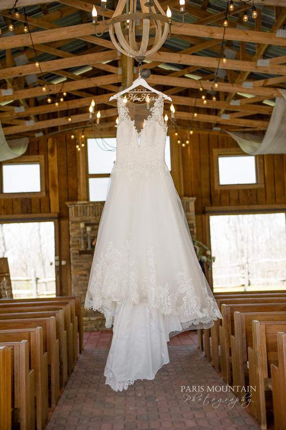 Fendley Farmstead Wedding-2