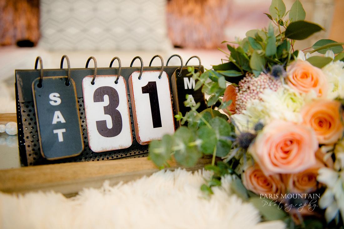 Fendley Farmstead Wedding-12