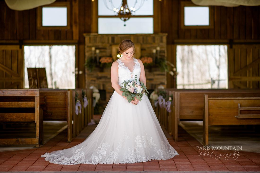 Fendley Farmstead Wedding-36