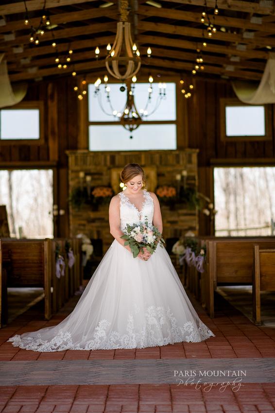 Fendley Farmstead Wedding-37