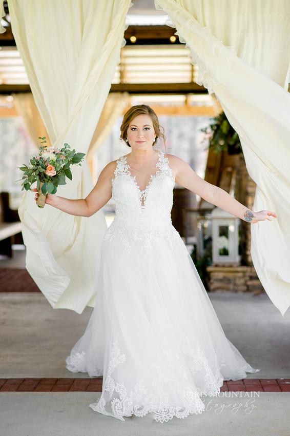 Fendley Farmstead Wedding-48