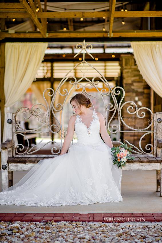 Fendley Farmstead Wedding-55