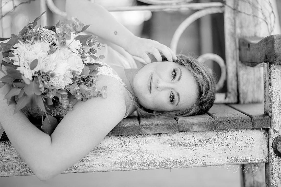Fendley Farmstead Wedding-57