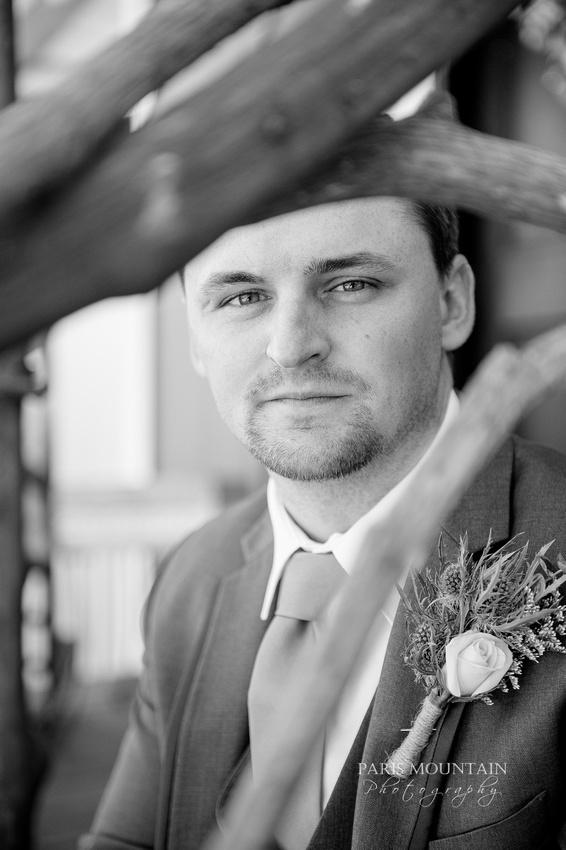 Fendley Farmstead Wedding-67