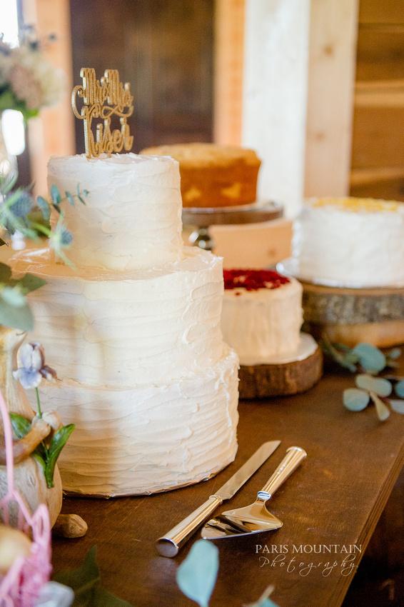 Fendley Farmstead Wedding-89