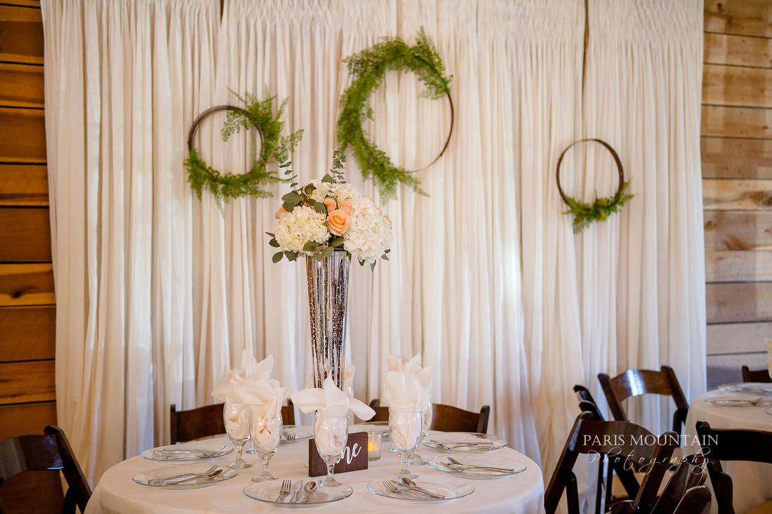 Fendley Farmstead Wedding-92