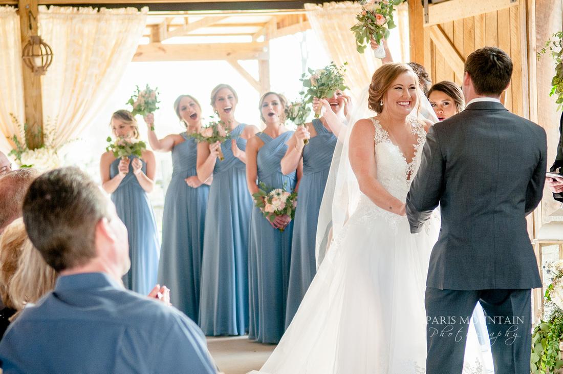 Fendley Farmstead Wedding-129