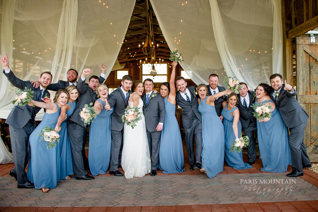Fendley Farmstead Wedding-133