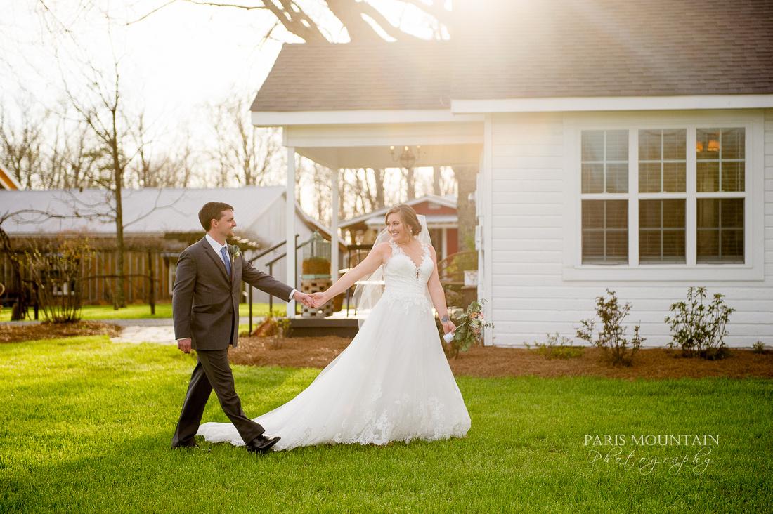 Fendley Farmstead Wedding-148