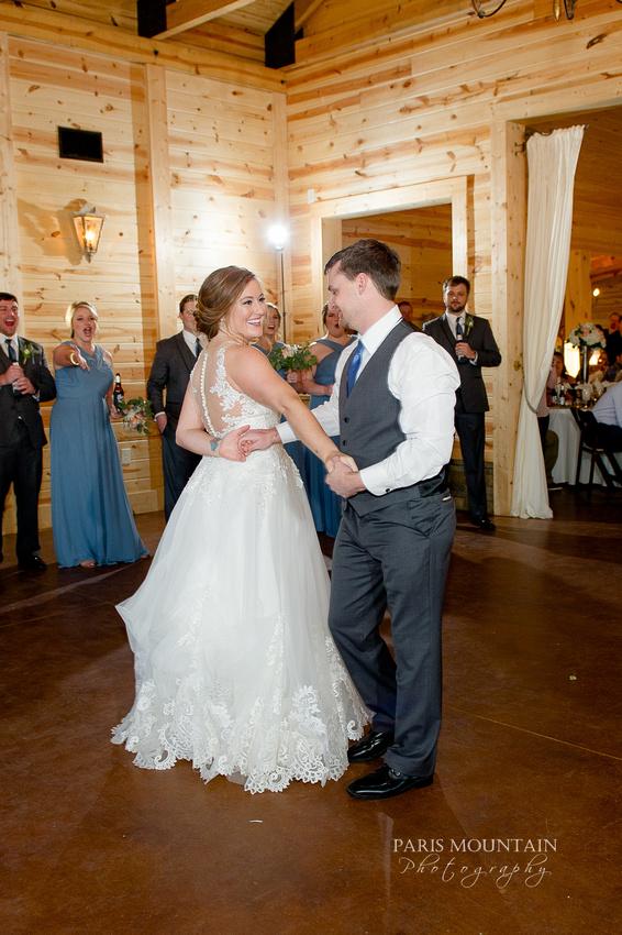 Fendley Farmstead Wedding-161