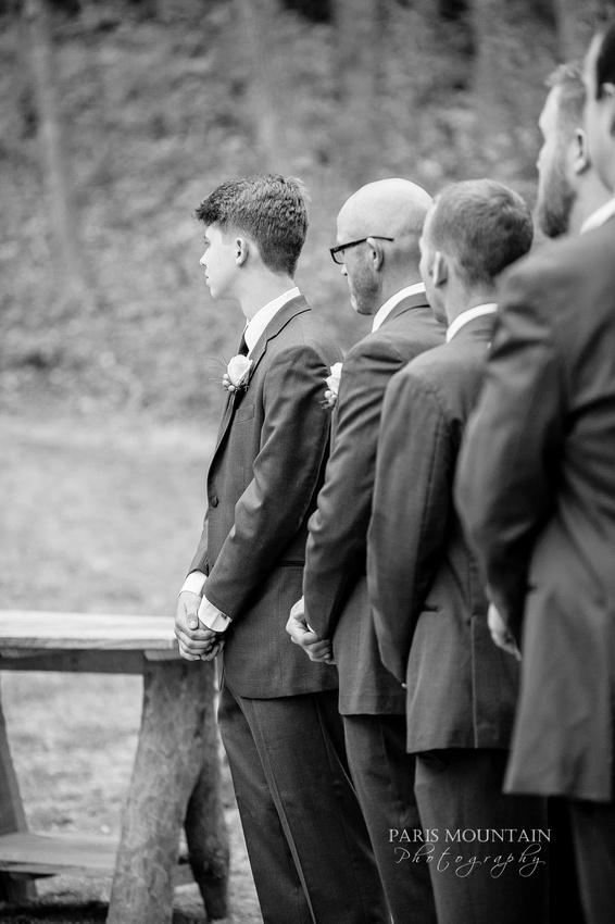 Hightower Falls Wedding-60