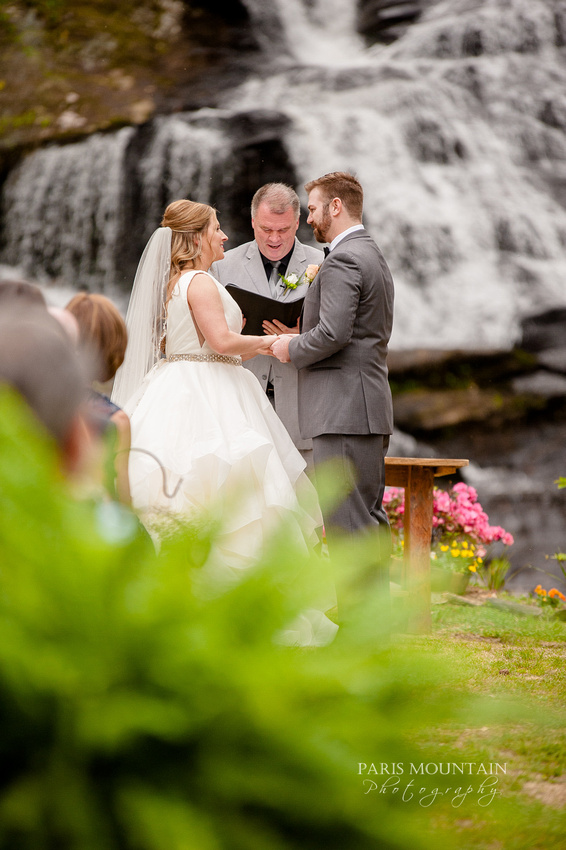 Hightower Falls Wedding-64