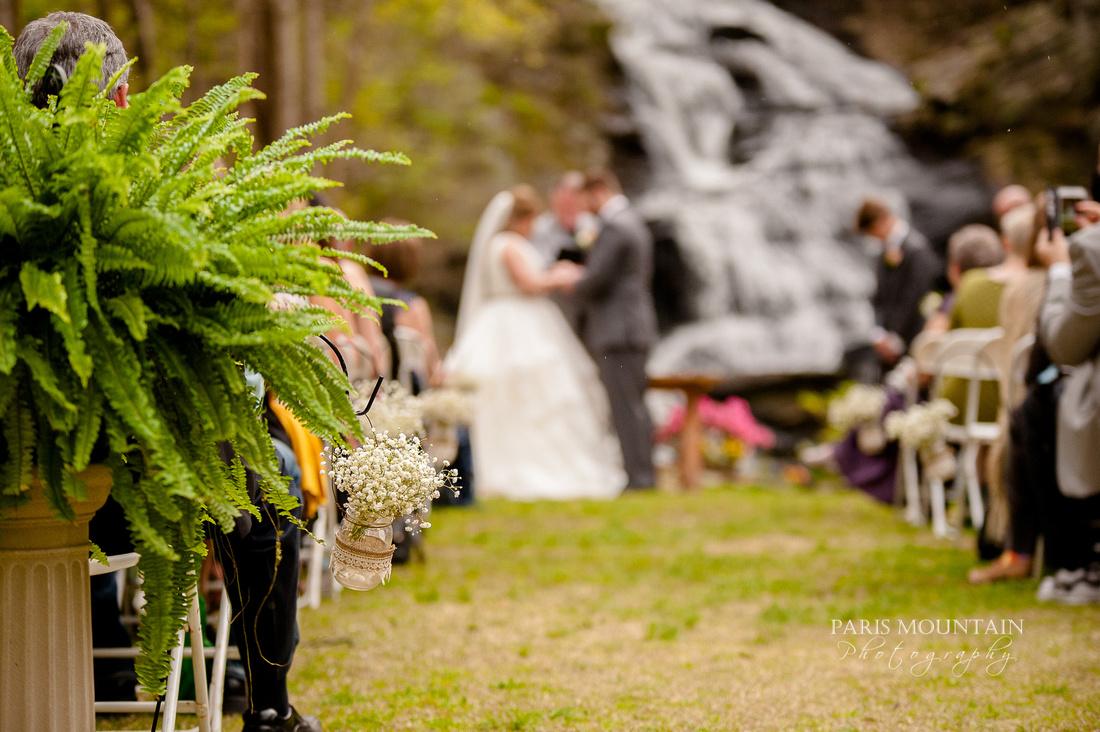 Hightower Falls Wedding-66