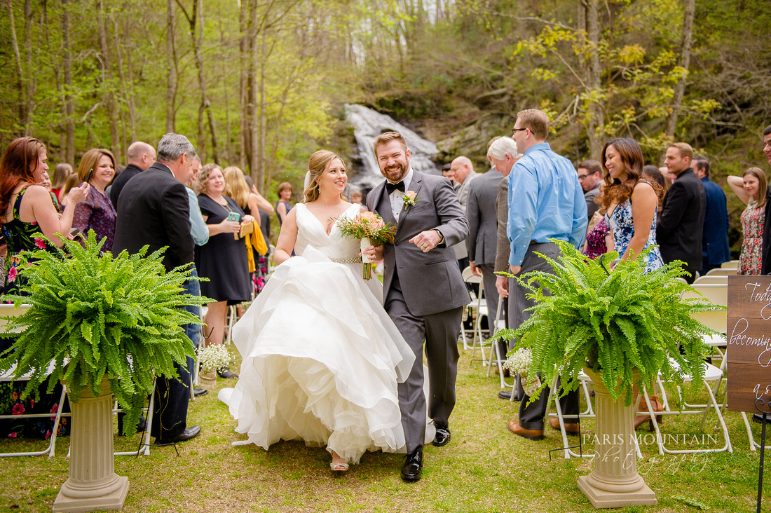 Hightower Falls Wedding-67