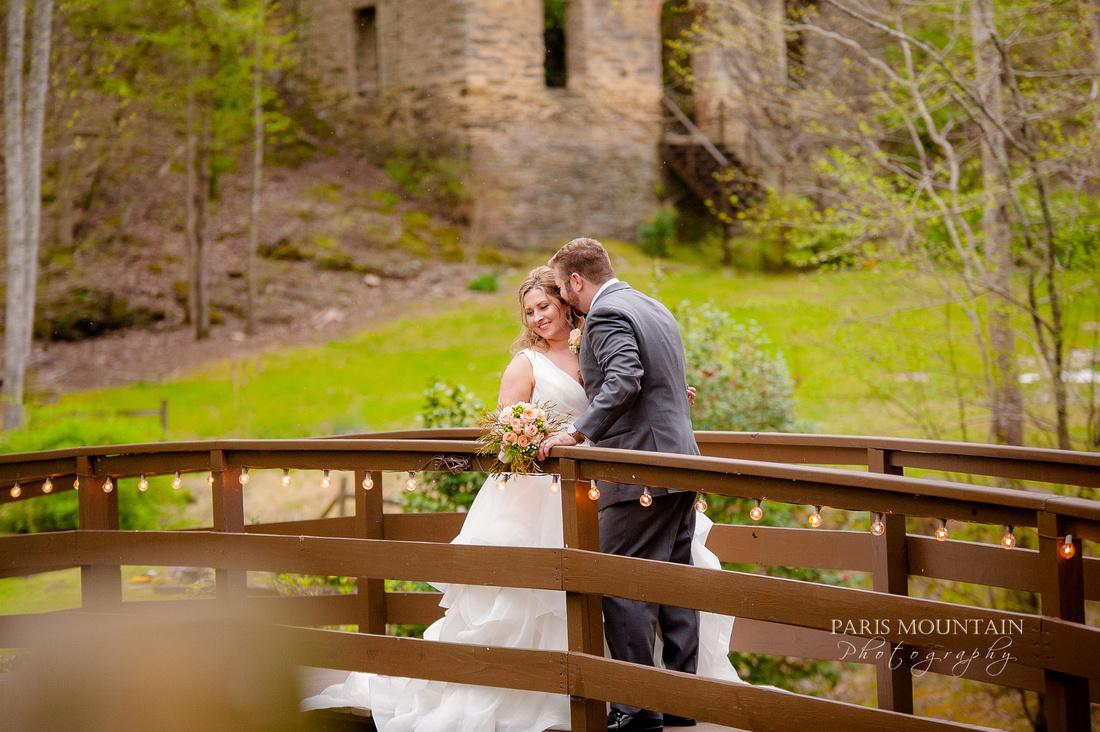 Hightower Falls Wedding-81