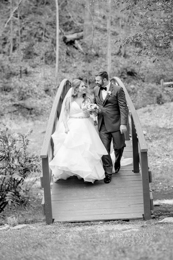 Hightower Falls Wedding-87