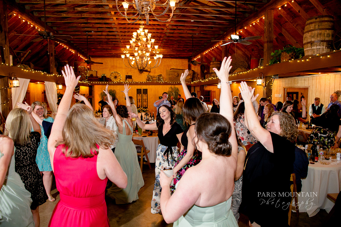 Hightower Falls Wedding-106