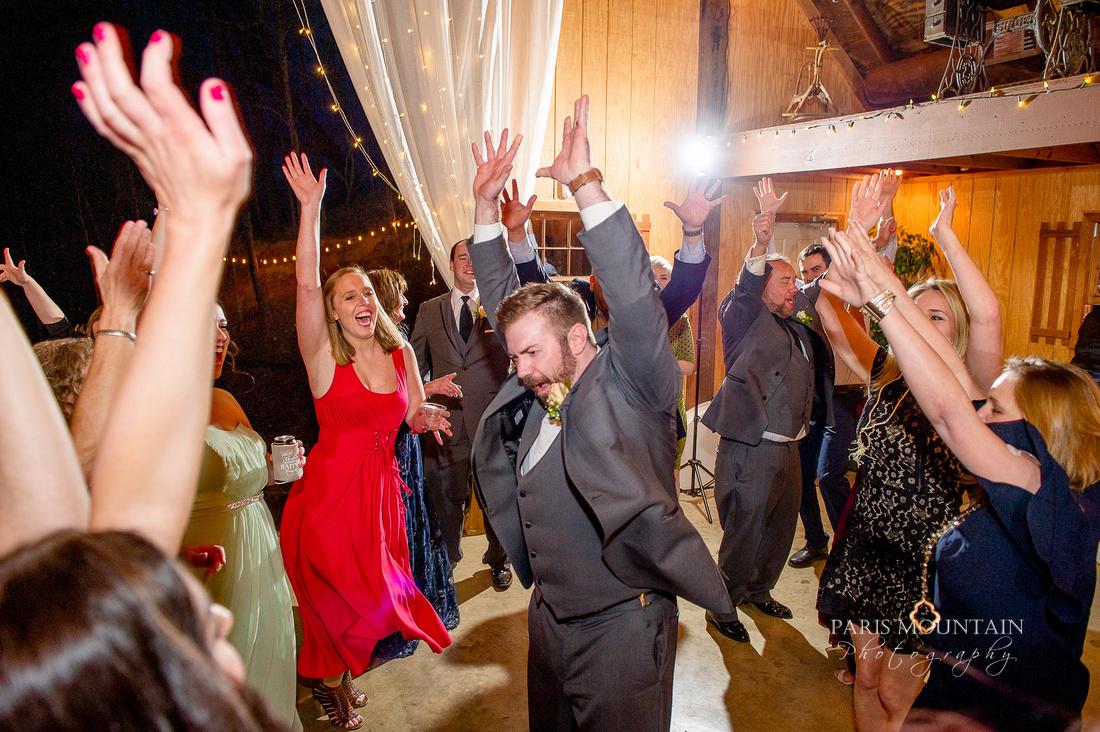 Hightower Falls Wedding-107