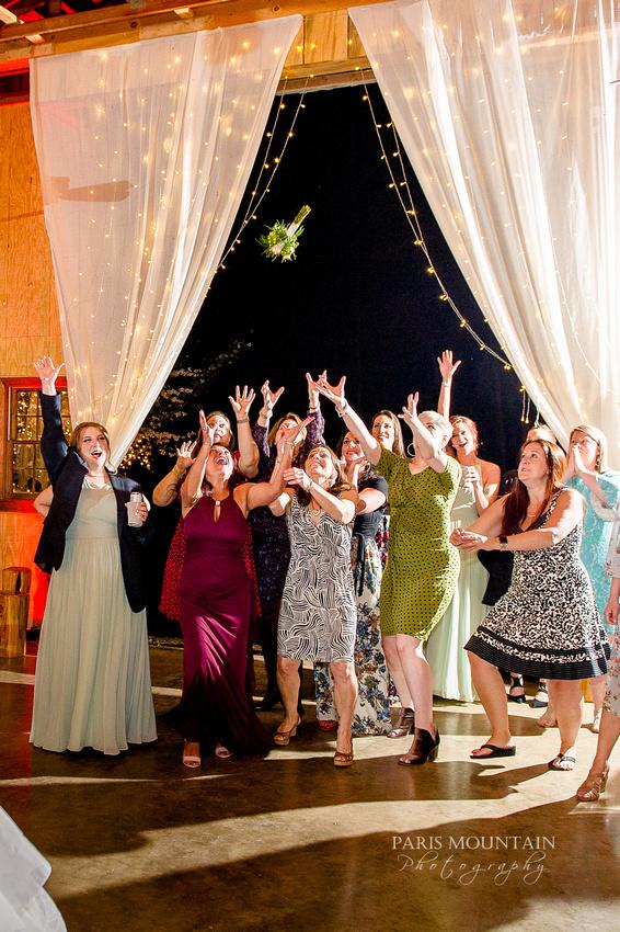 Hightower Falls Wedding-109
