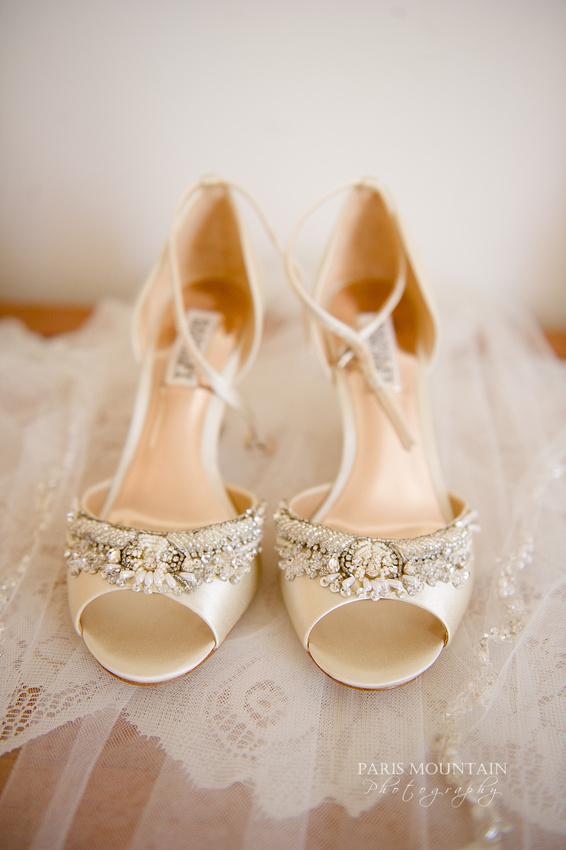 Hightower Falls Wedding-6