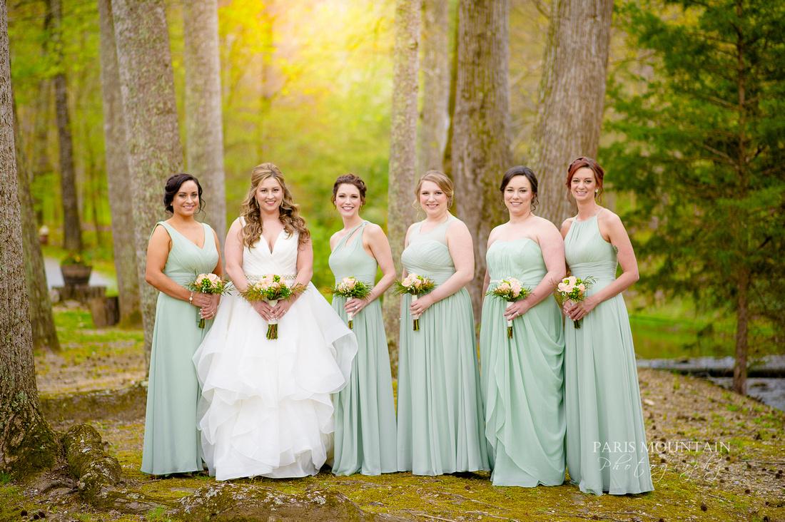 Hightower Falls Wedding-18