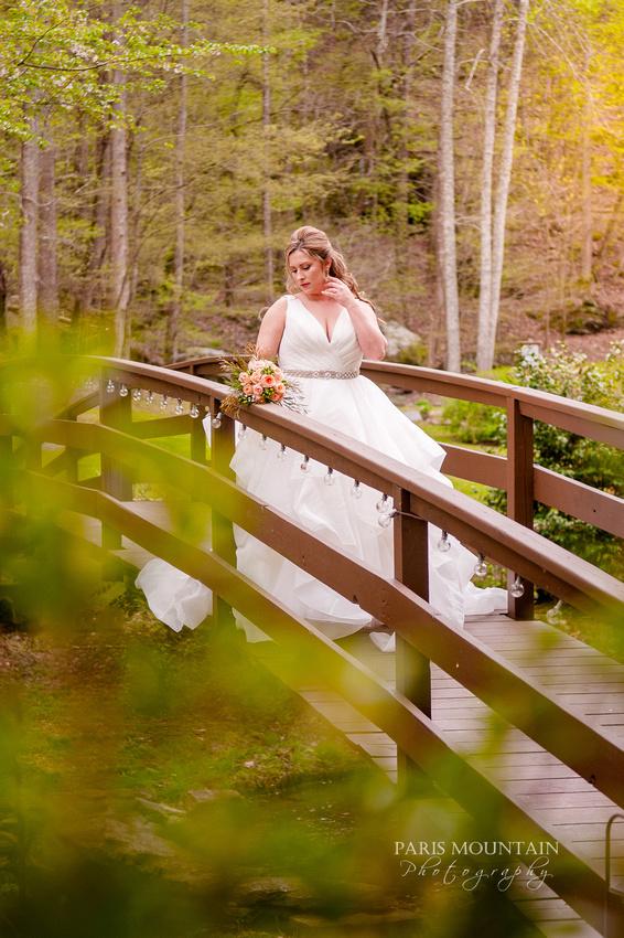 Hightower Falls Wedding-28