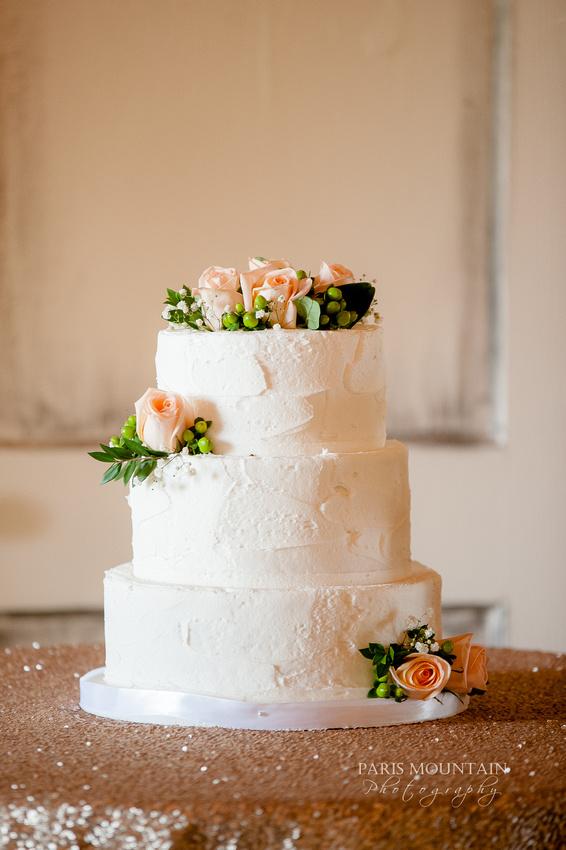 Hightower Falls Wedding-35